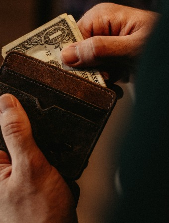 Bankruptcy, Reorganization and Creditors' Rights