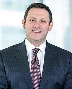 Jonathan M. Sabin