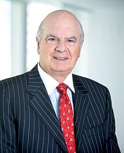 Jeffrey S. Tullman