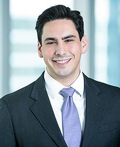 Jesse Rabinowitz