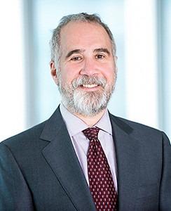 Darren S. Berger