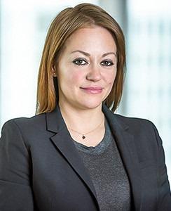 Jaclyn K. Ruocco