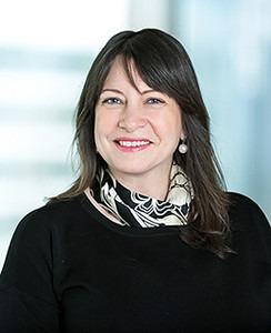 Dana M. Susman